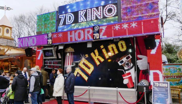 7d Kino Deutschland